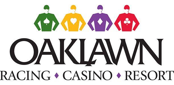 Oaklawn Racing, Casino & Resort
